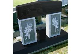 unique headstones clearance gravestones clearance headstones tombstone specials