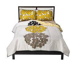 Bed Sets At Target Target Bedding Sets At Home And Interior Design Ideas