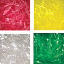 cello shred buy cello shred 4 colors 1 lb 5 lbs 10 lbs 40 lbs