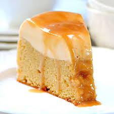 210 best tres leches images on pinterest tres leches cake cake