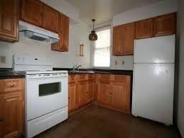 Kitchen Cabinet Makeovers - novel kitchen makeover kitchen 756x286 31kb