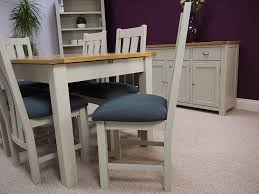 oak extendable dining table and chairs with ideas hd images 2392