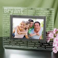 personalized picture frames giftsforyounow
