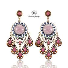 earrings brands cheap jewelry brands find jewelry brands deals on line at alibaba