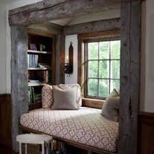 Window Seat Bench - bay window bench kitchen traditional with banquette seating window