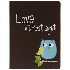 4x6 Brag Book Pioneer Baby Owl Brag Book A Poundum 4 By 6 Inch Assorted Multi