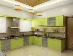 kerala homes interior kitchen interior design kerala sougi me