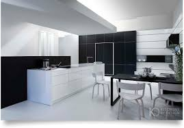 Kitchen By Design How To Choose Your Kitchen Seating Kitchens By Design