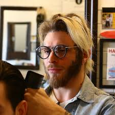 eddy u0027s barbershop