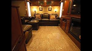 the all new redwood 36fl front lounge george m sutton rv wmv