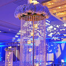 Chandelier Centerpieces Chandelier Centerpiece Picture More Detailed Picture About 100