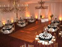 banquet halls for rent halls for rent in pa party rentals in pennsylvania