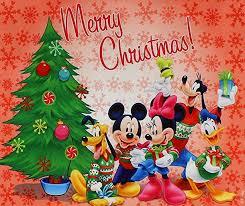 merry christmas holidays galore disney