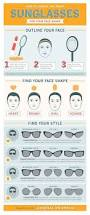 25 life changing style charts every guy needs right now