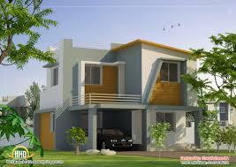 Contemporary Home Designs And Floor Plans Contemporary Home Designs Floor Planscontemporary House Designs