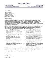 as 25 melhores ideias de resume cover letter examples no pinterest