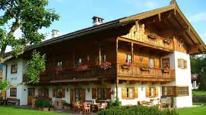 Medical Park Bad Wiessee Schlosserhof Am See In Bad Wiessee U2022 Holidaycheck Bayern Deutschland