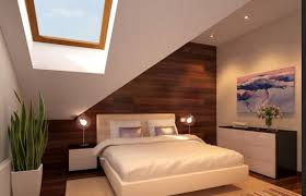 small room lighting ideas 9 cool small room lighting ideas small house design