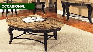 occasional coffee tables round coffee tables contemporary