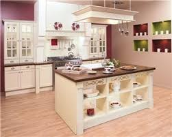 cuisine style cottage anglais cuisine style cottage