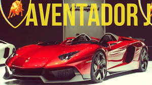 lamborghini aventador j lamborghini aventador j interior and exterior youtube