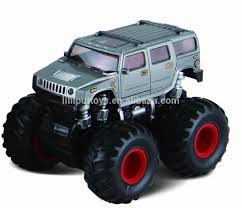 toy bigfoot monster truck sale big foot 4wd friction monster truck changeable shell