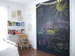 tableau pour chambre ado papier peint chambre ado fille view images papier peint pour chambre