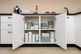 kitchen storage cabinets with doors and shelves 52 most coveted storage cabinets in 2021 storables
