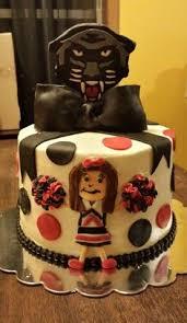cheerleading cake cheerleading cake cake and cheer