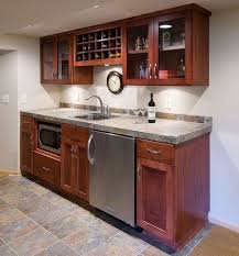 small basement kitchen ideas best 25 cool basement ideas ideas on sleepover room