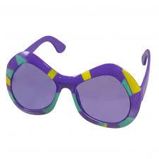 mardi gras glasses retro mardi gras sunglasses pgg mg47 100 mardigrasoutlet