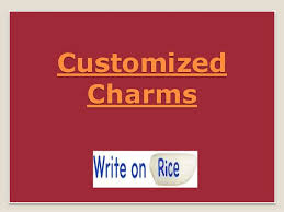 customized charms customized charms 1 638 jpg cb 1434973332
