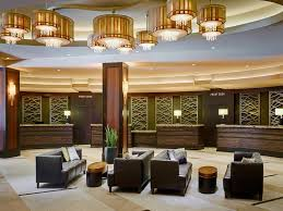 San Francisco Property Information Map by Hotel San Francisco Marriott Marquis Ca Booking Com