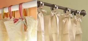 Designer Shower Curtain Hooks Diy Shower Curtain Hooks Nrtradiant Com