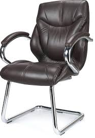 Comfortable Desk Chair With Wheels Design Ideas Office Chair Wheels Stuck Inspiring Comfortable Desk With Pretty