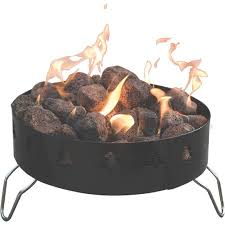 Chiminea Fire Pit Shop Fire Pits U0026 Patio Heaters At Lowes Com