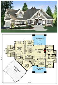 top best craftsman house plans ideas on pinterest home with porch