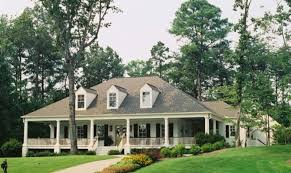 one house plans with wrap around porches the 21 best one home plans with porches home plans