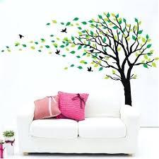pochoir chambre bébé superior peinture mur chambre bebe 13 d233co salon beige et taupe