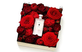 top valentines gifts top valentines gifts best s day gifts country