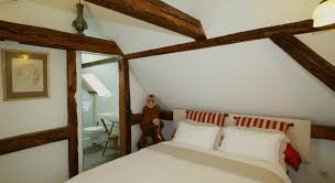 chambres d hote strasbourg chambres d hôtes la stoob strasbourg sud in illkirch graffenstaden