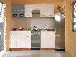 Small Kitchen Makeovers Ideas 28 Cheap Kitchen Ideas For Small Kitchens Small Kitchen