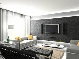 wohnidee afrika wei beige braun modernes wohndesign kühles modernes haus wohnideen wohnzimmer