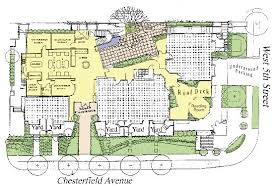 cohousing floor plans providencecohousing providence cohousing