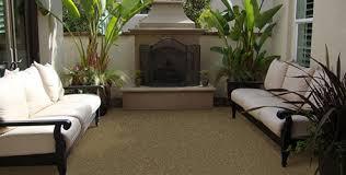 carpet tiles carpet tile squares at wholesale prices