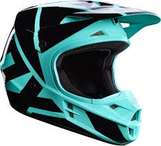 helmets motocross fox v1 race mx helmet helmets motocross green fox clothing store