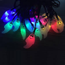 Halloween Lights Cheap by Compare Prices On Solar Powered Halloween Lights Online Shopping