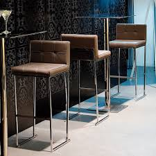 designer barhocker cattelan italia kate designer barhocker emporium mobili de