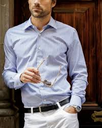 buy the perfect dress shirt ultimate guide to buying men u0027s shirts