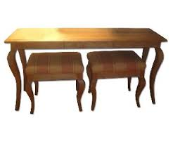 roche bobois furniture for sale aptdeco